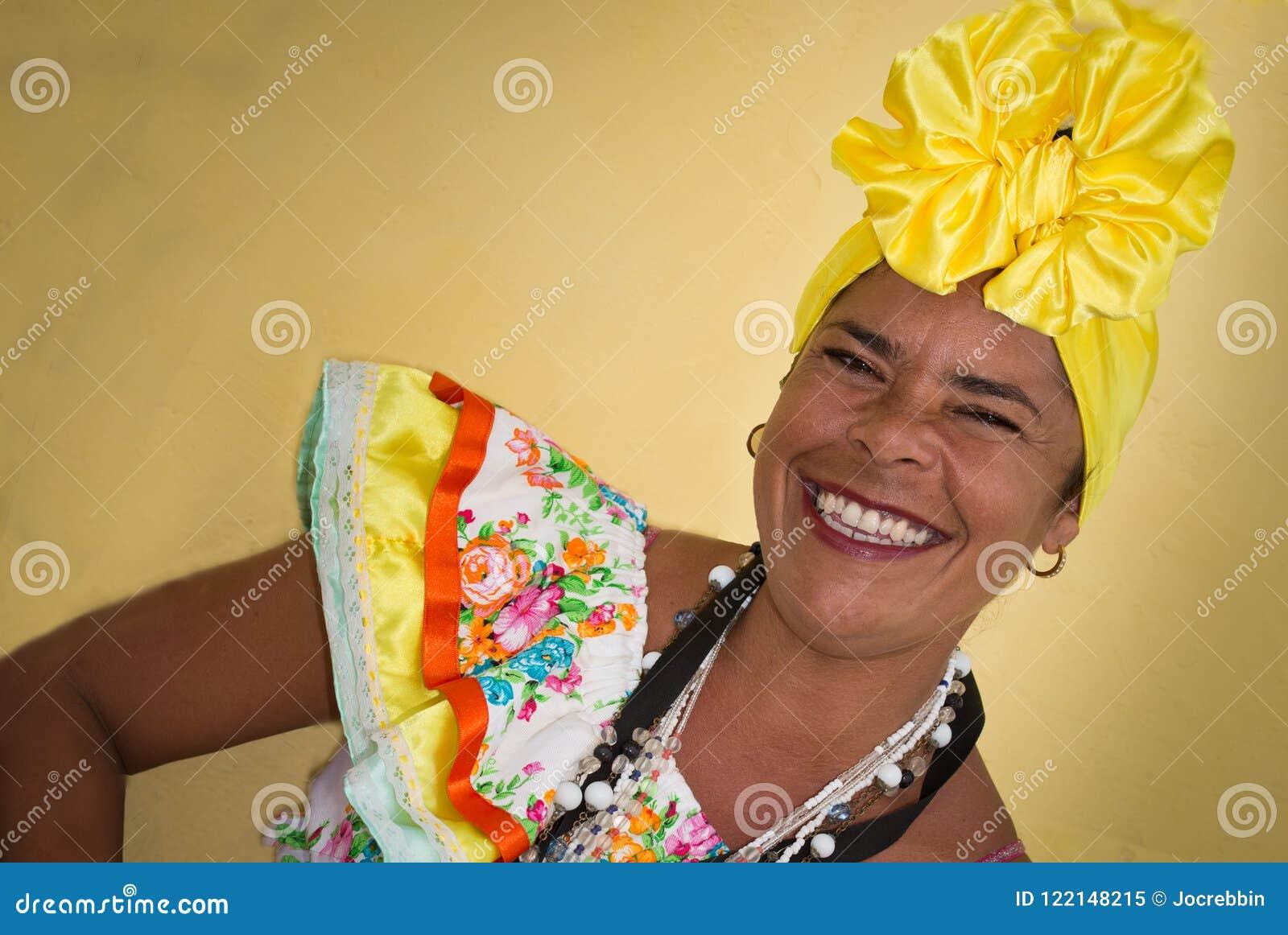 hot cuban women