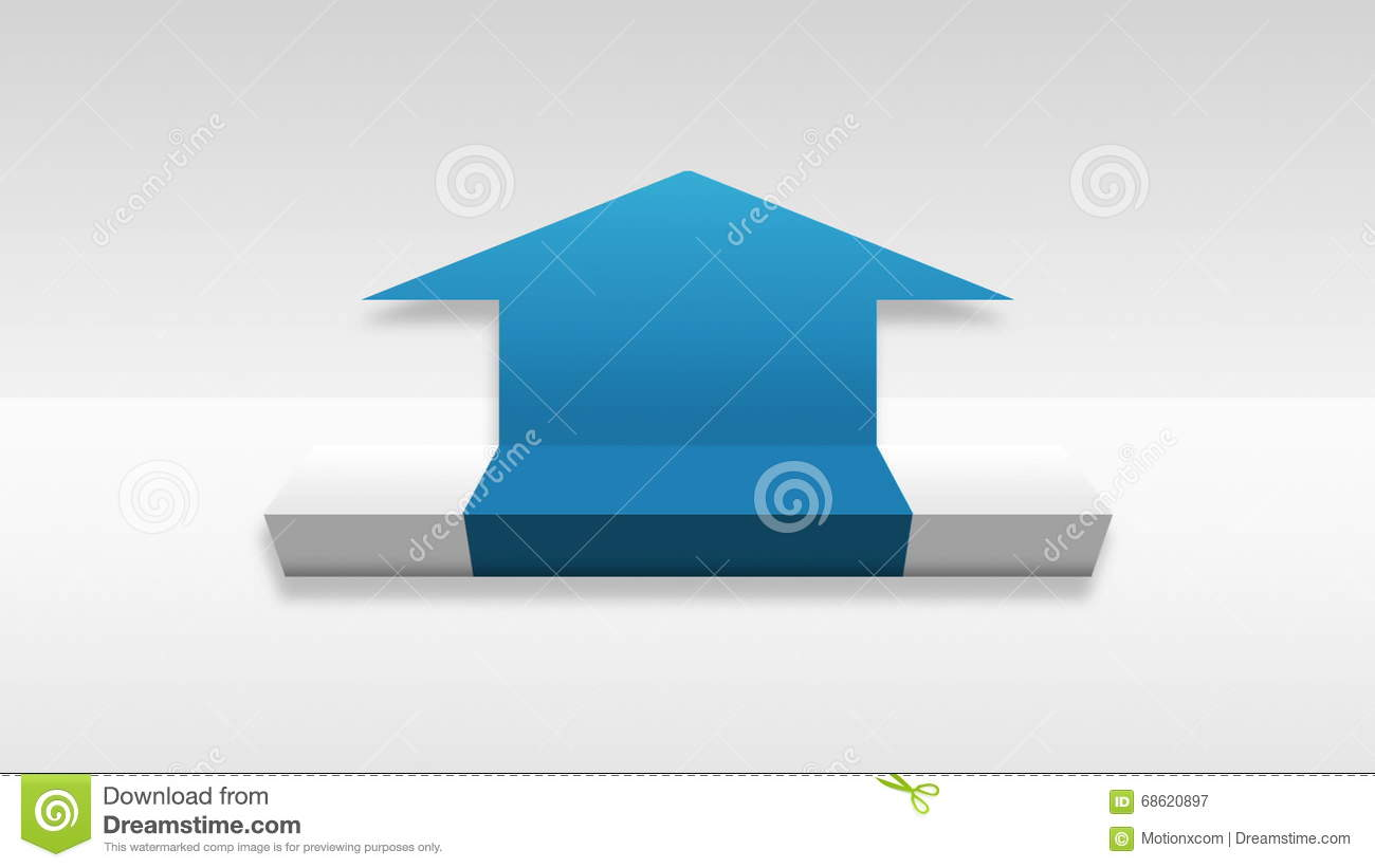 One 3d Stair Step Arrow Square Intro Title Box Diagram Chart Steps Diagrams Collection For Powerpoint Presentations Download Now Chartpowerpoint Presentation Template2 Stock Video Of Circular Modern 68620897