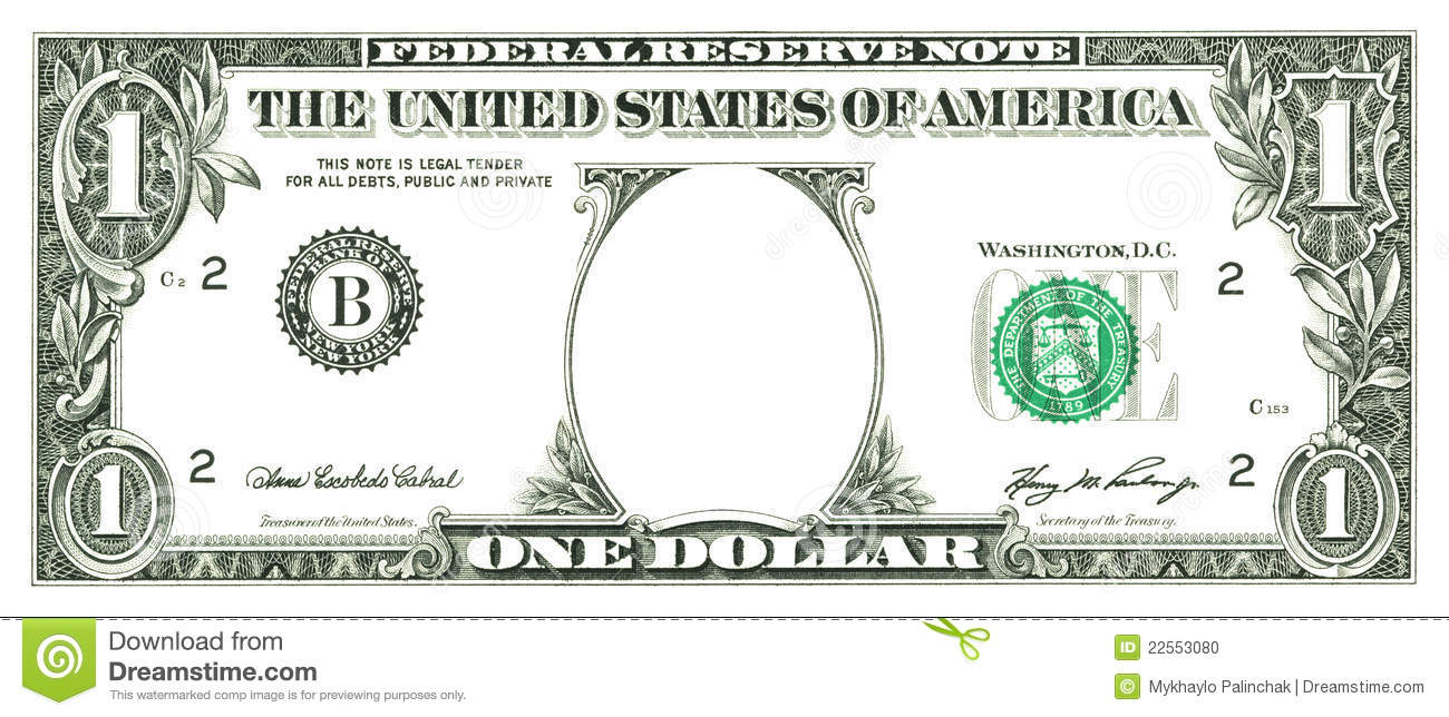It's just a graphic of Soft Printable 100 Dollar Bill Template
