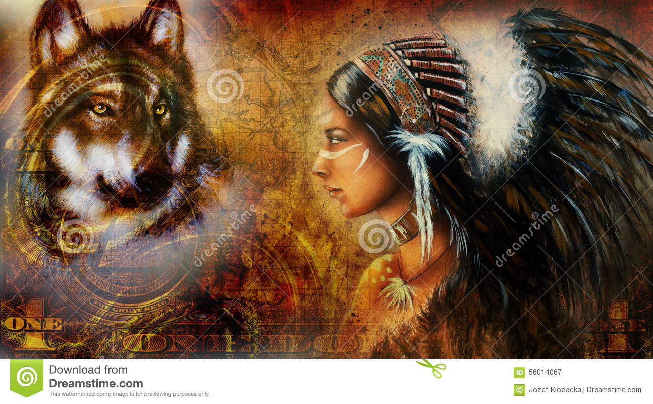 Native American Teepees Wallpapers  Top Free Native