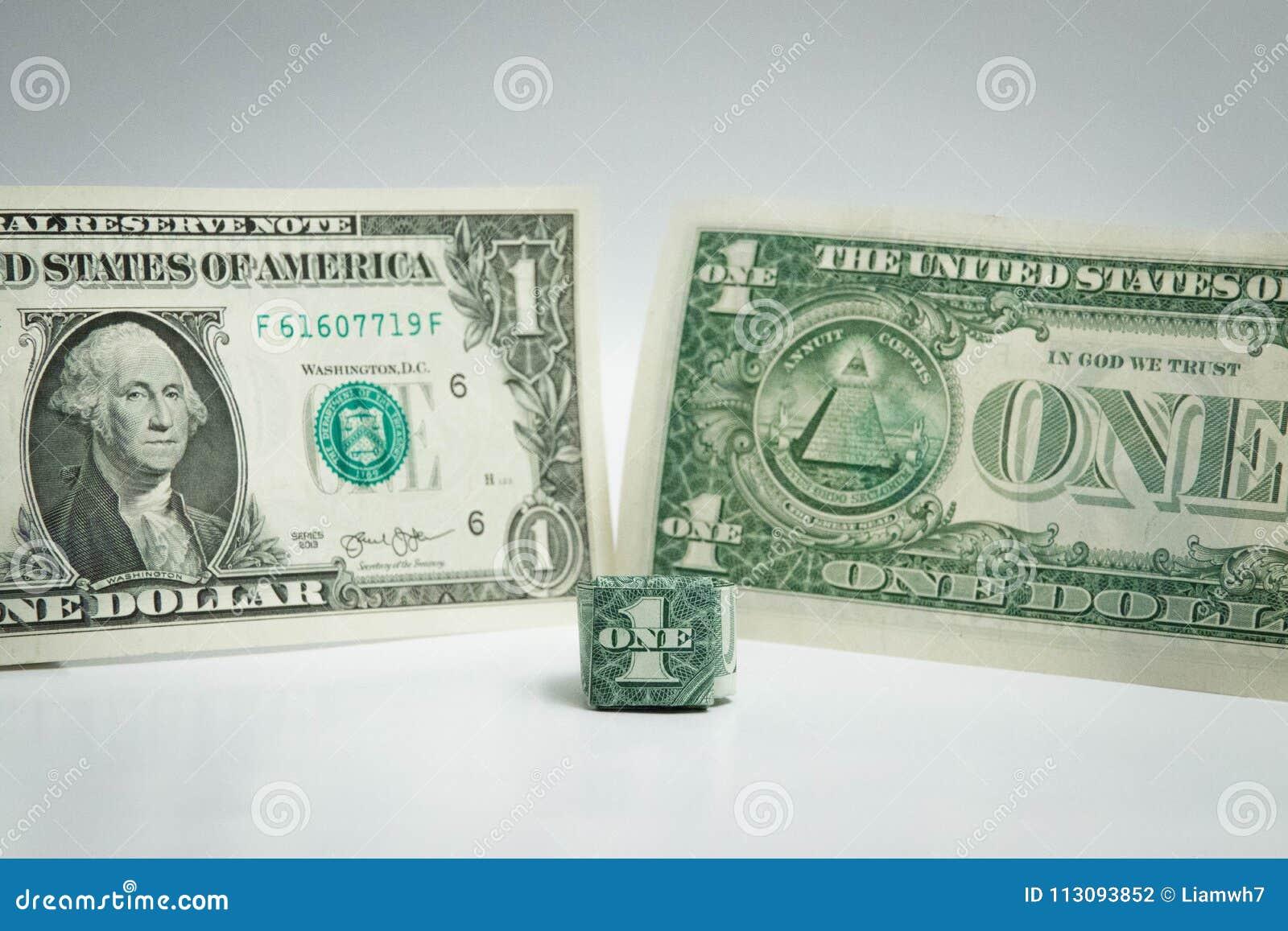 Amazon.com: Dollar bill Money Origami heart box ring Graduation ... | 957x1300