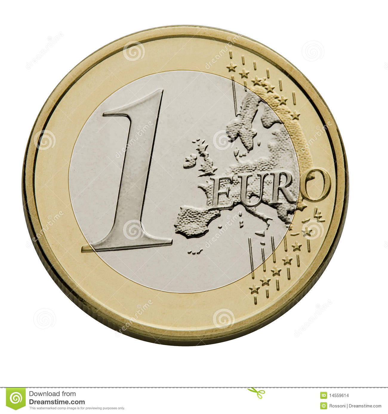 an introduction to a single currency in european union European single currency demonstrates the  west african monetary union (wamu) to create a single currency in all fifteen ecowas member states in 2020 after three  of the introduction of a single currency in member countries of the west african monetary zone (wamz.