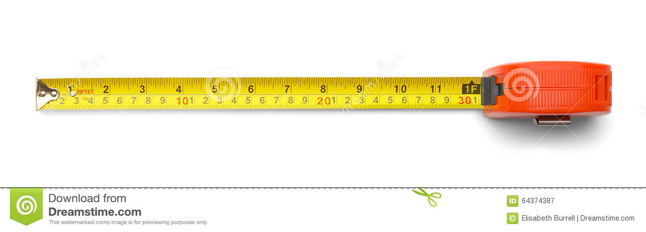 Image result for measuring about 1 foot