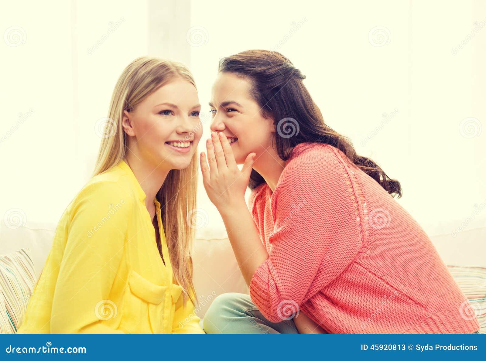 friendship single hispanic girls Free dating friendship sites dating site for hispanic single hispanic dating a form of us hispanic dating network for seniors meet broke college girls now.
