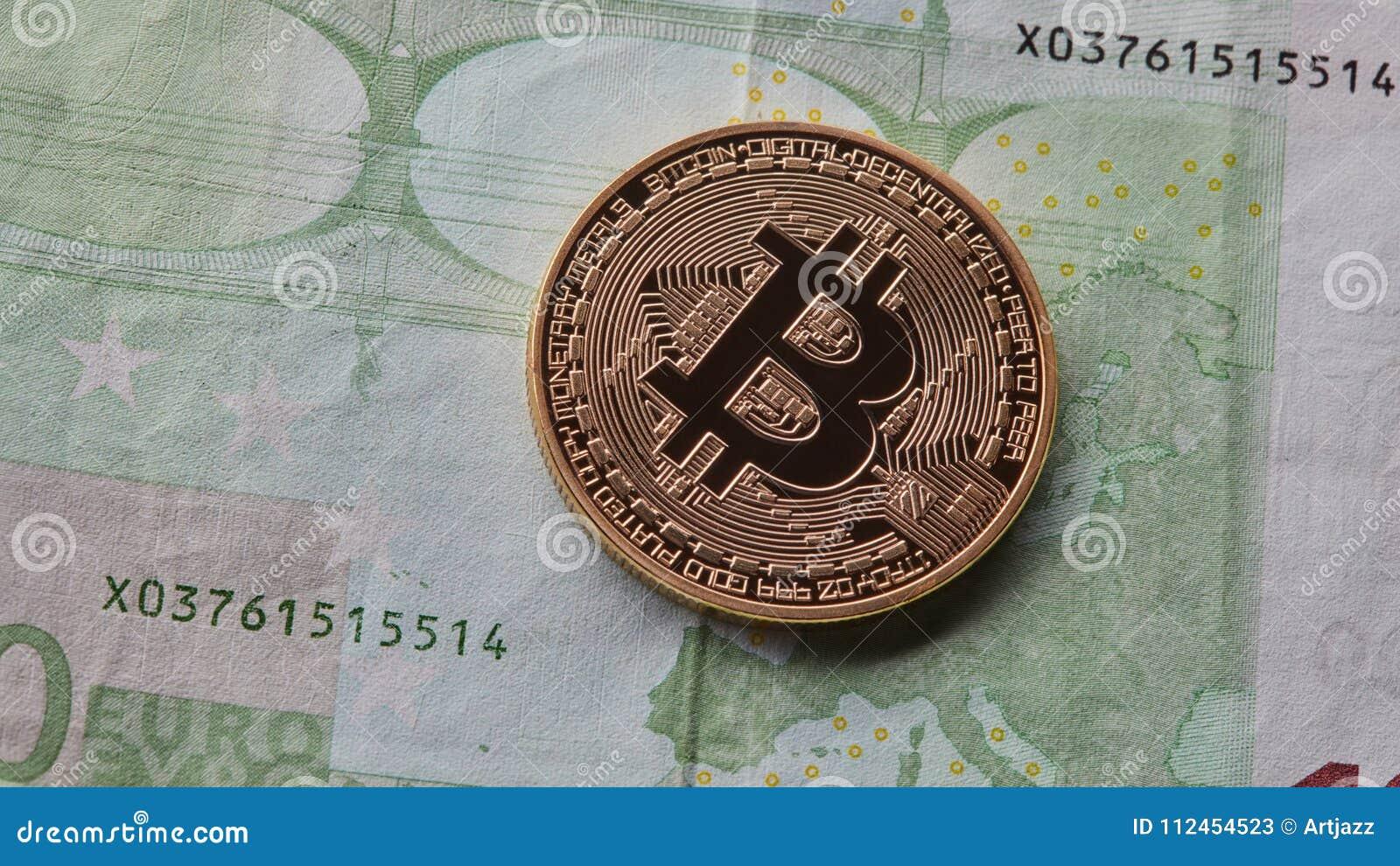 profit coin exchange