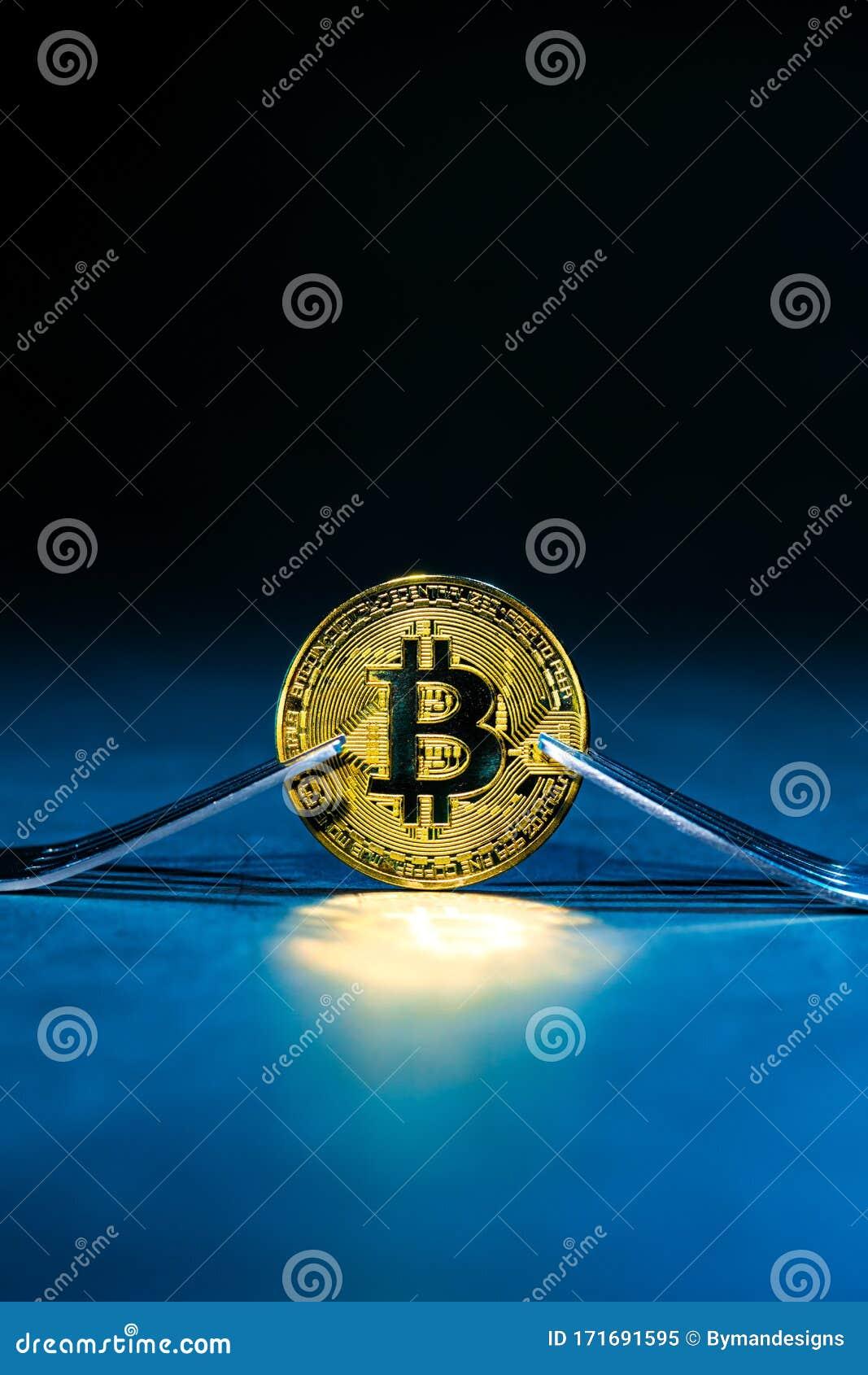 el ron crypto cryptocurrency coin
