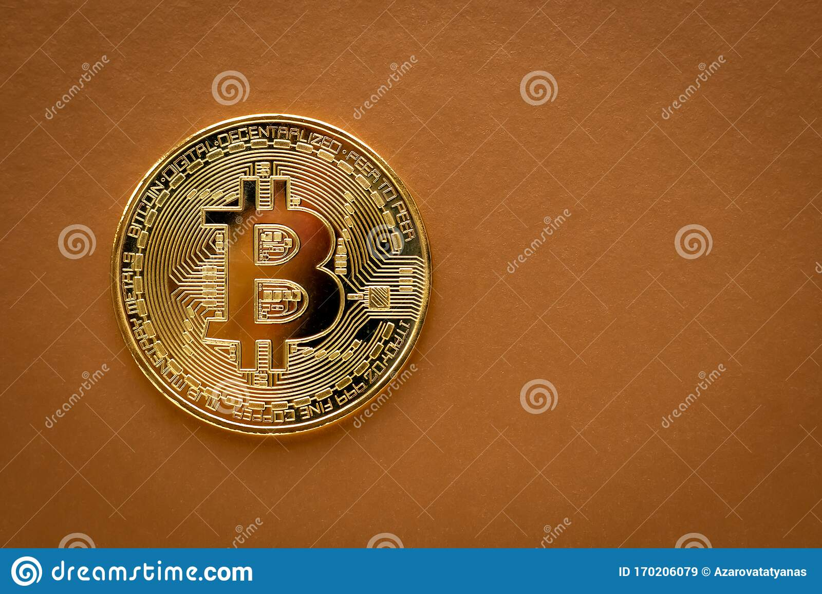 can you use cryptocurrency on e commerce