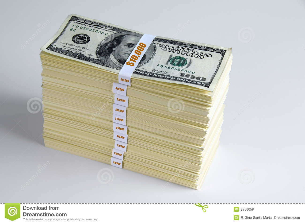 how to make hundreds and thousands