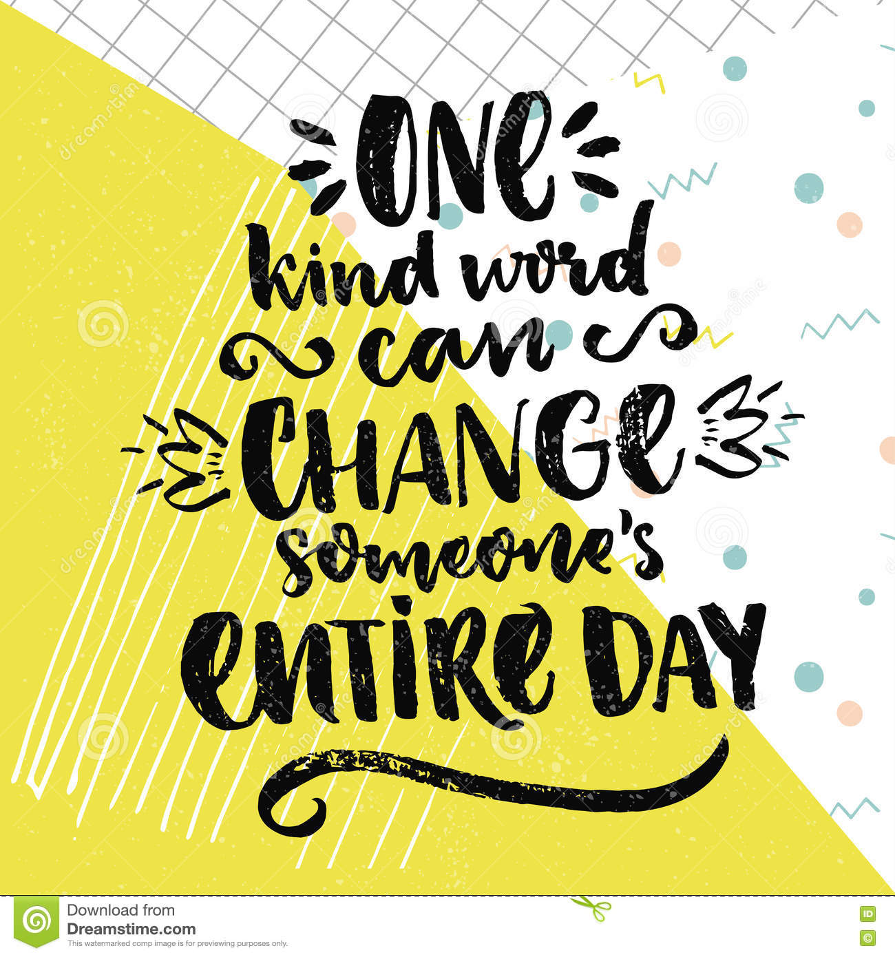 One kind word can change someones entire day inspirational saying download one kind word can change someones entire day inspirational saying about love and kindness thecheapjerseys Gallery