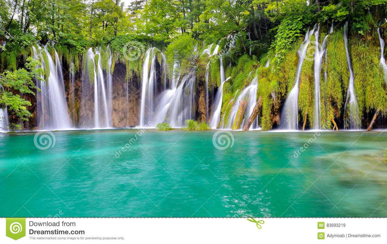 Beautiful Places In The World Free Download Stunning Places