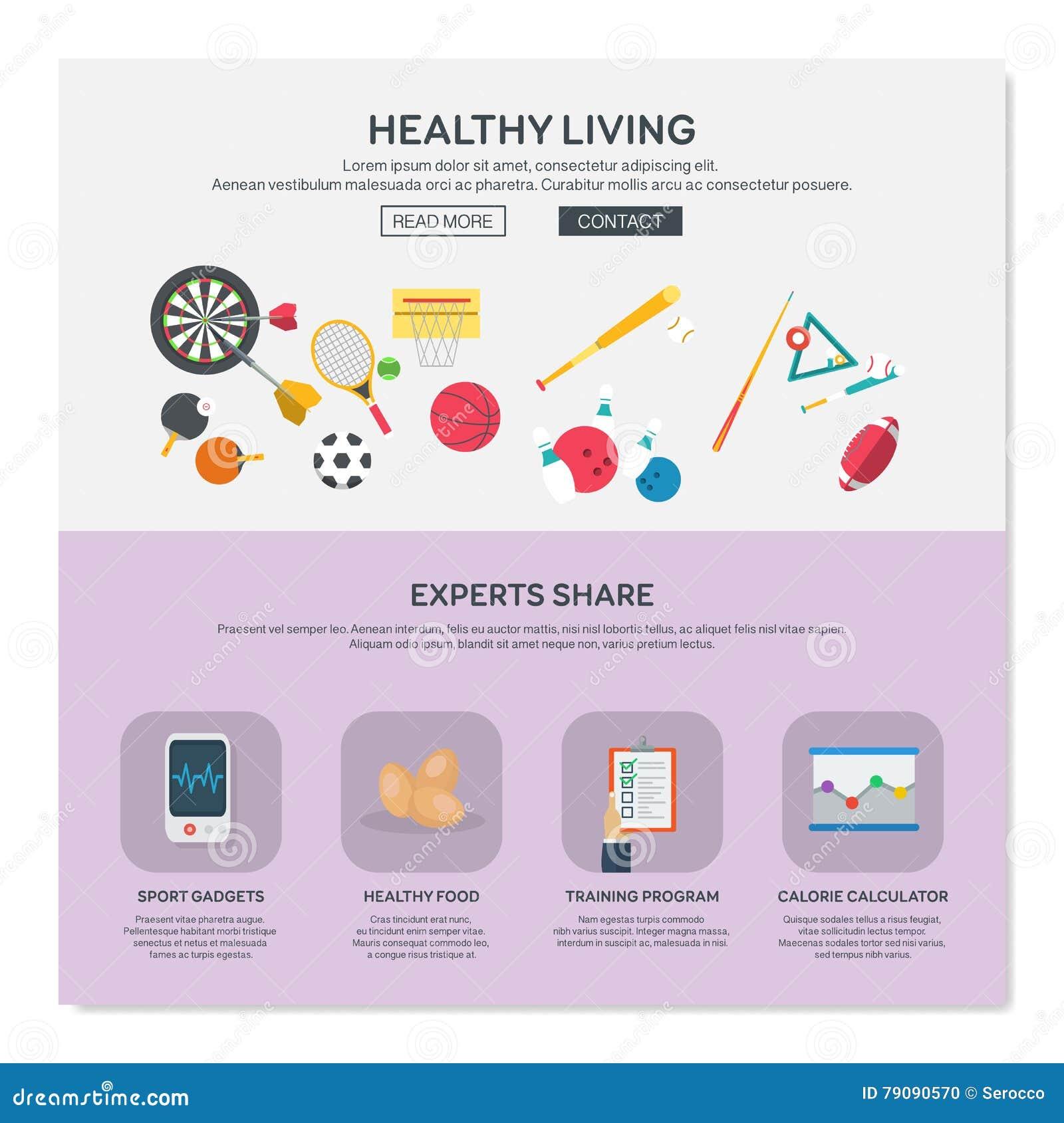 fitness program design template