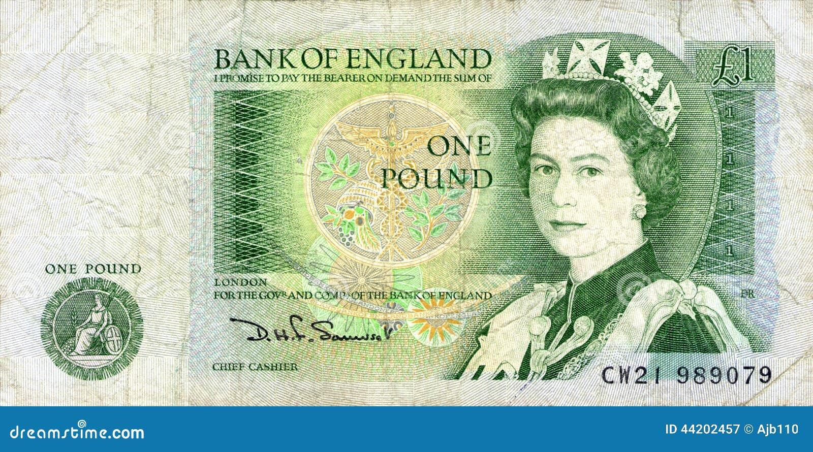 Bank6003 notes