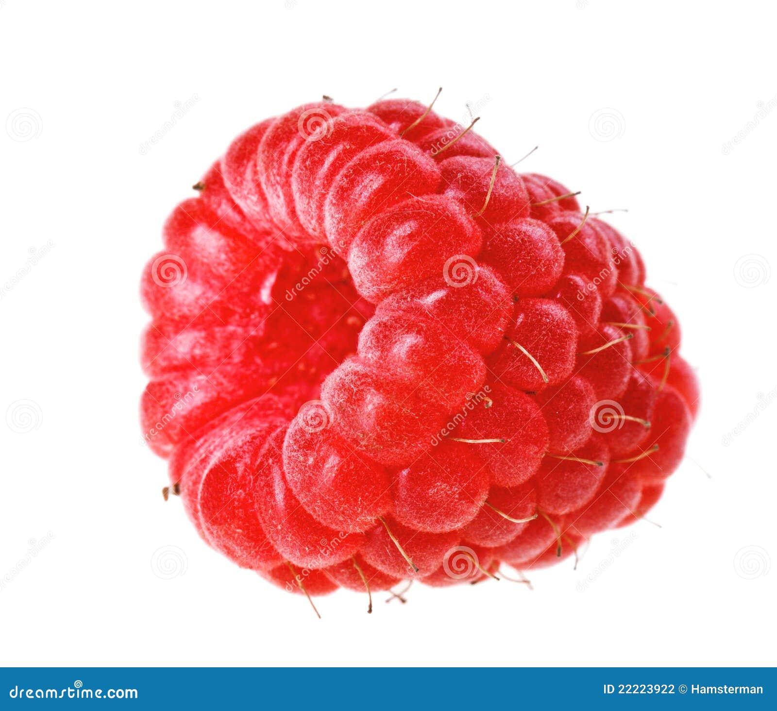 Apple Raspberry Cake