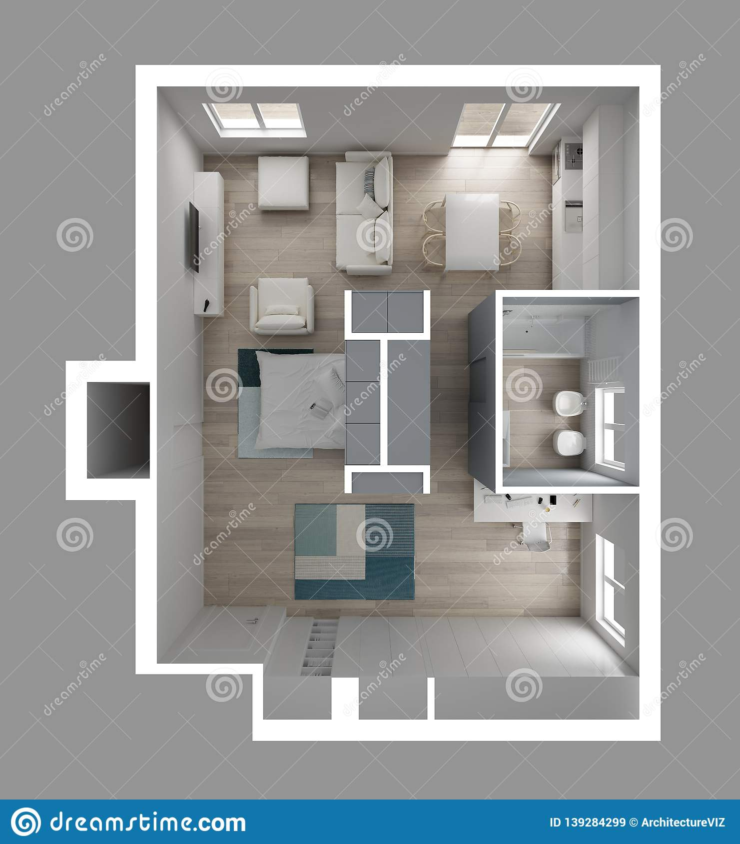 37 920 One Room Apartment Photos Free Royalty Free Stock Photos From Dreamstime