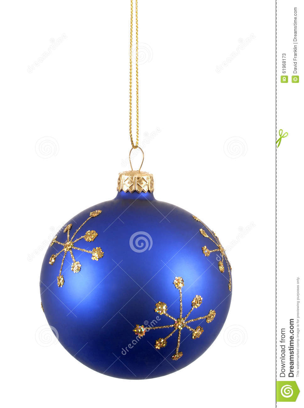 blue ball buddhist singles The dharma wheel is an important symbol in indian iconography an establishment of law as espoused by buddhist teachings virgo singles love horoscope.