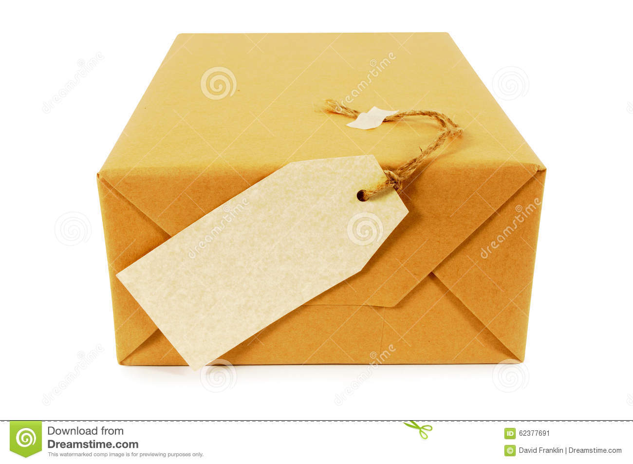 parcel return service muslim singles 322 forwarding and return service the postage price of first-class package service — commercial parcels includes forwarding service to a new address for up to 12 months and return of undeliverable parcels to the sender.