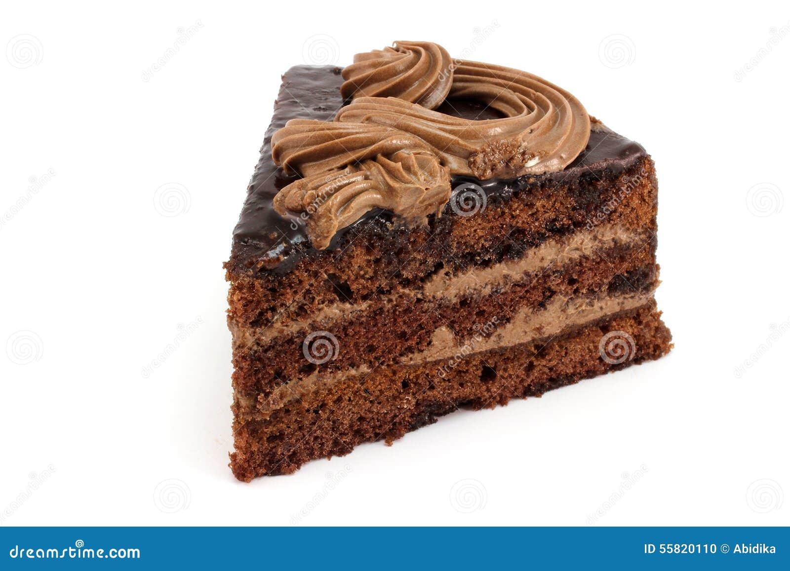 A Slice Of Cake Bakery