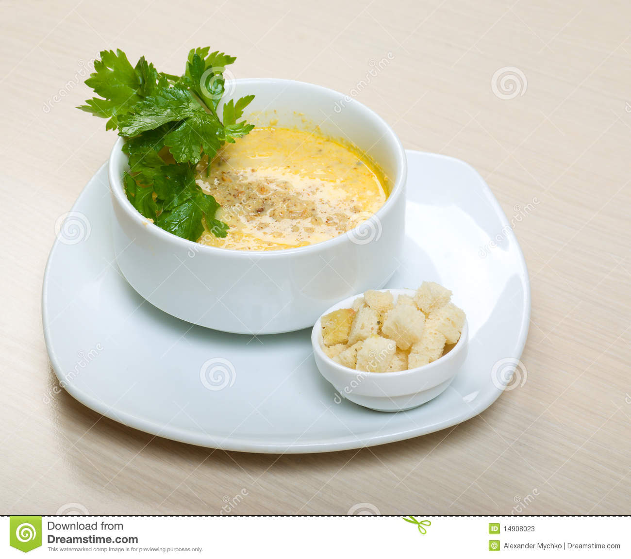 onion soup dip french onion soup caramelised onion soup cream of onion ...