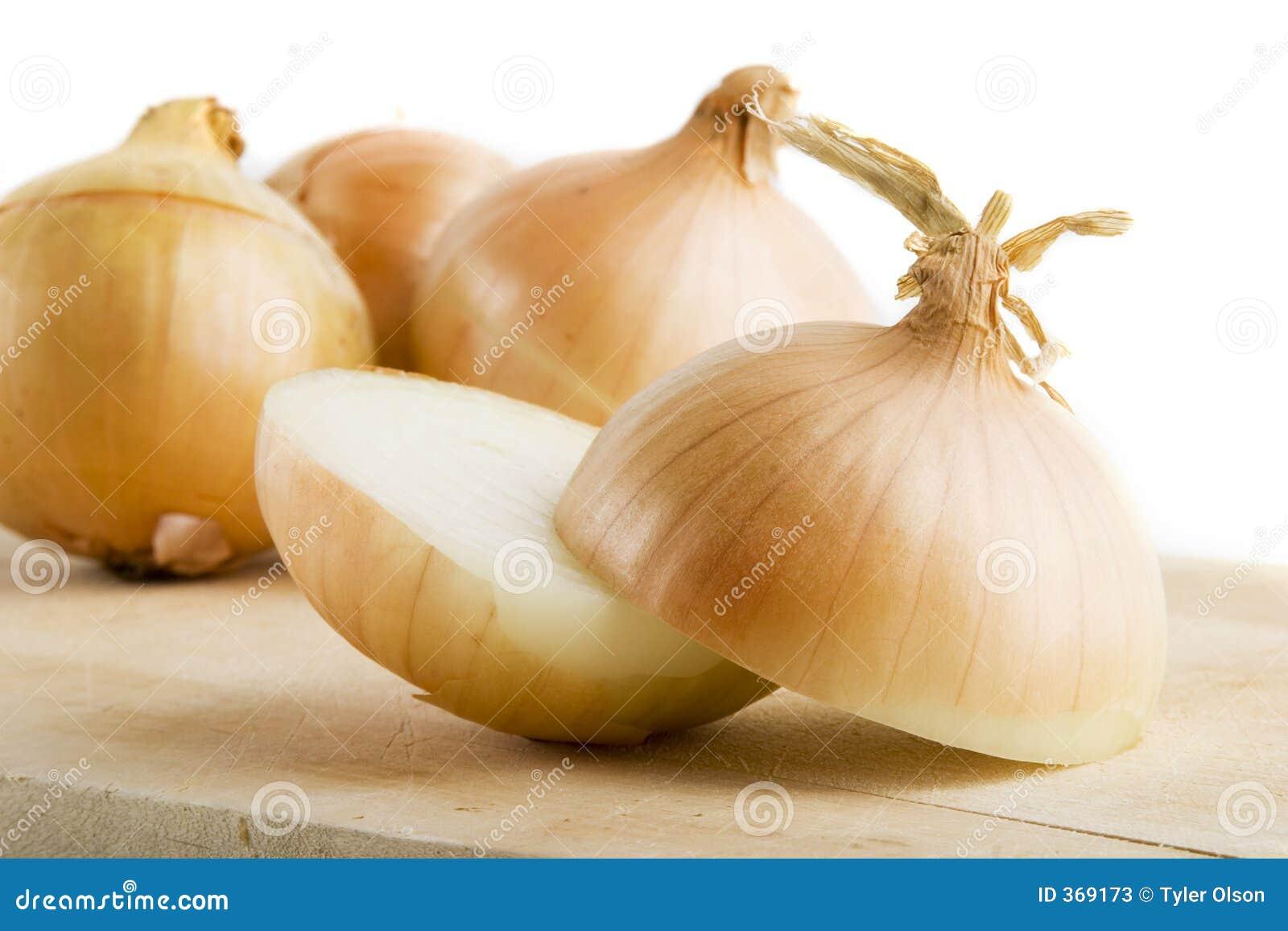Onion Group