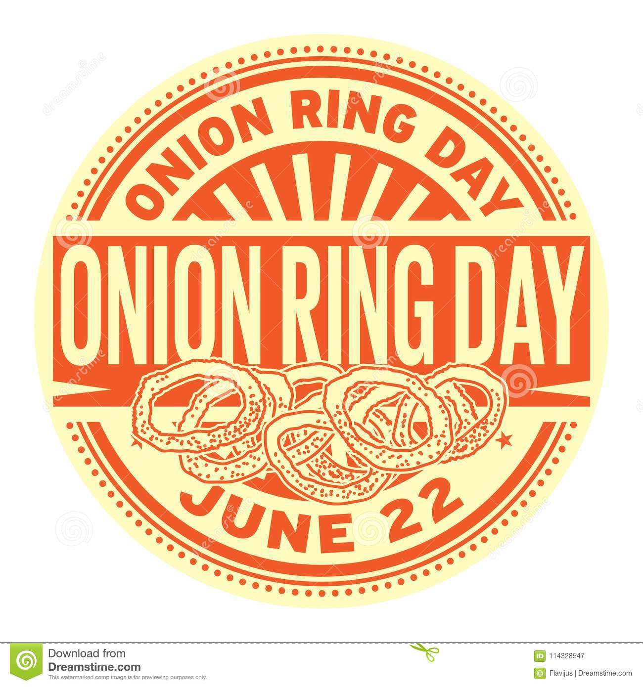 Onion - Clipart - Onion Ring Clipart , Free Transparent Clipart - ClipartKey