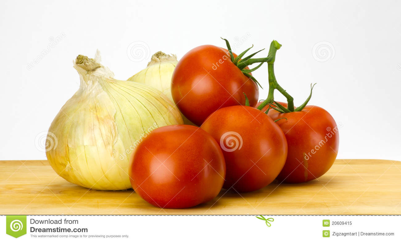 onion and tomato essay onion tomato chutney recipe, how to make tomato onion chutney recipe