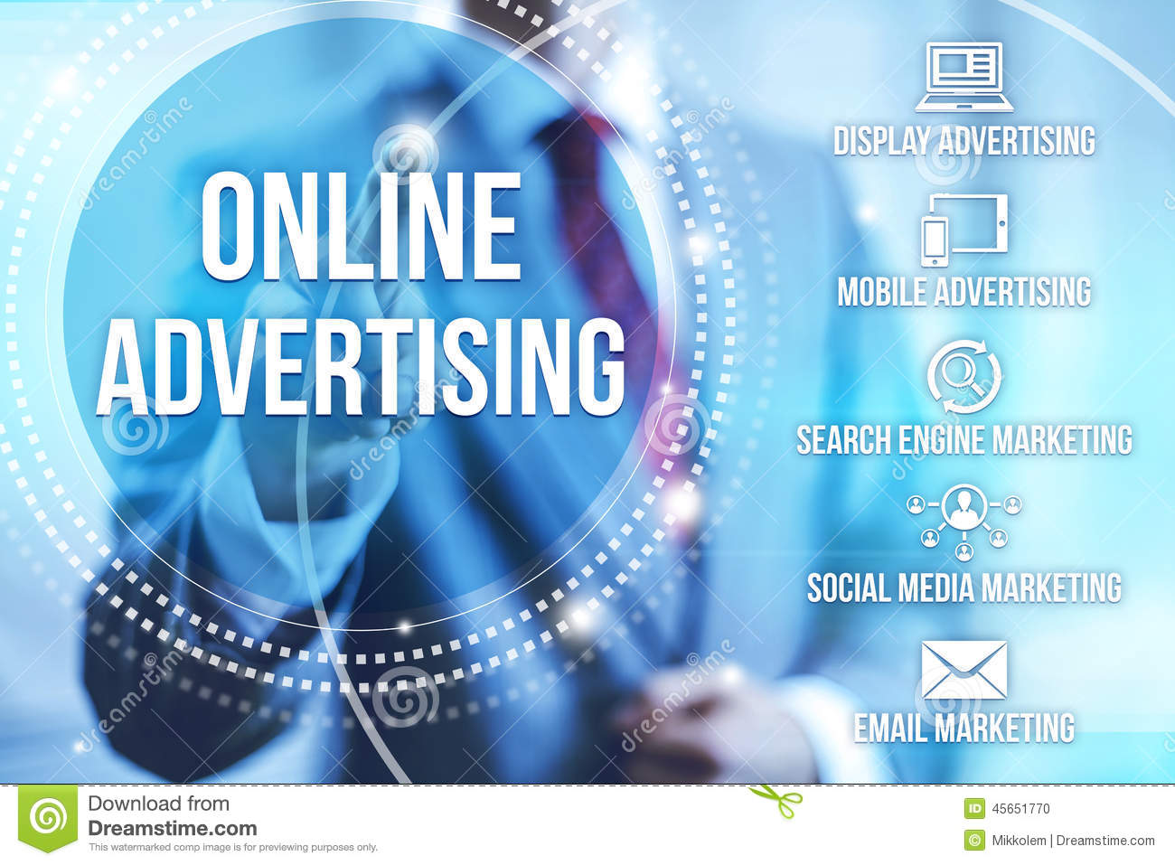 online-advertising-businessman-selecting-internet-45651770.jpg