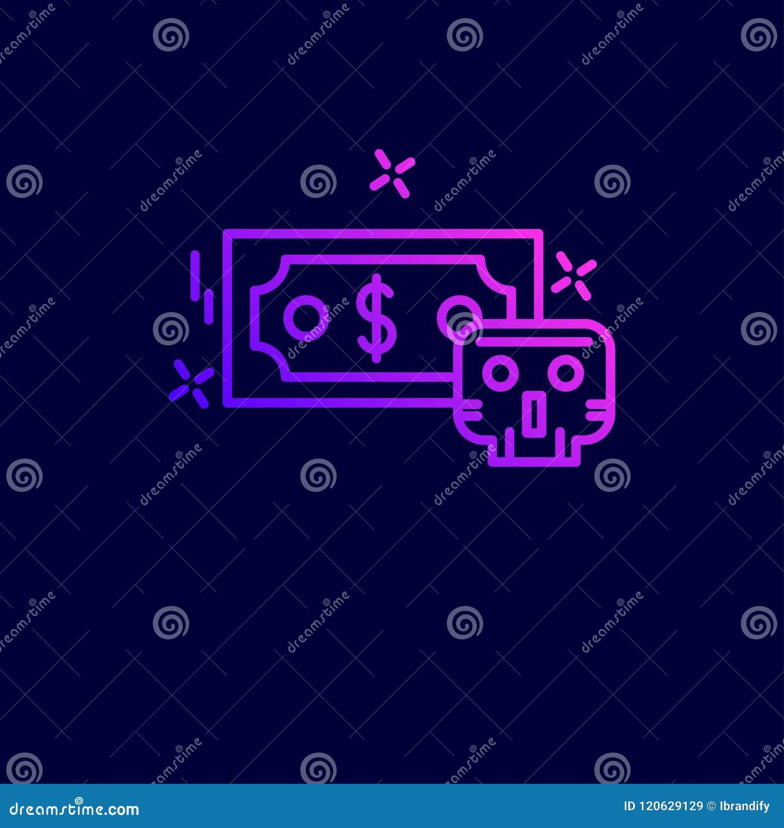Neon Online Login