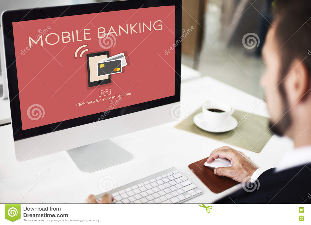 Aventcoin online banking mobile : Bat coin 4chan japanese