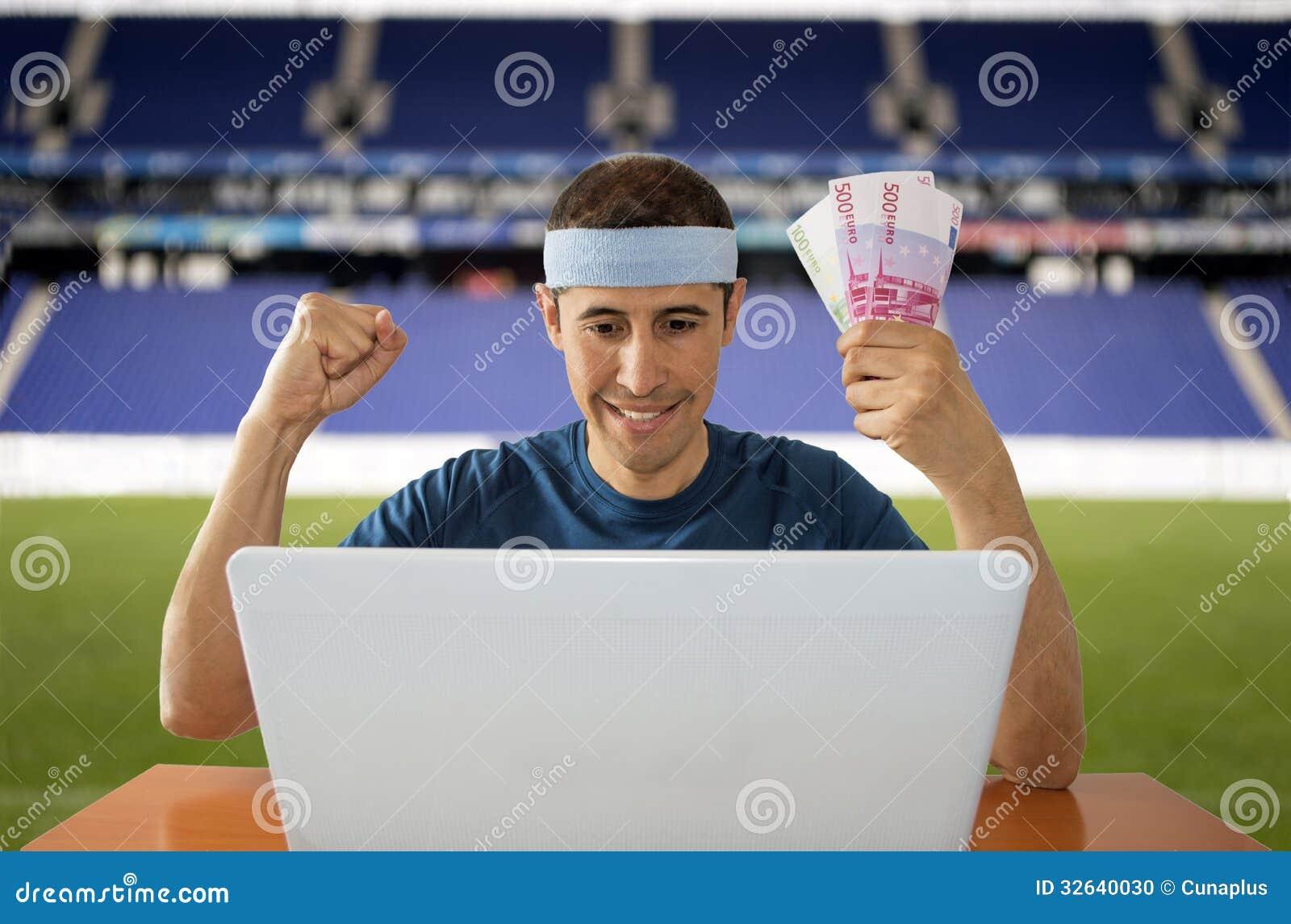 ставки онлайн спортивные