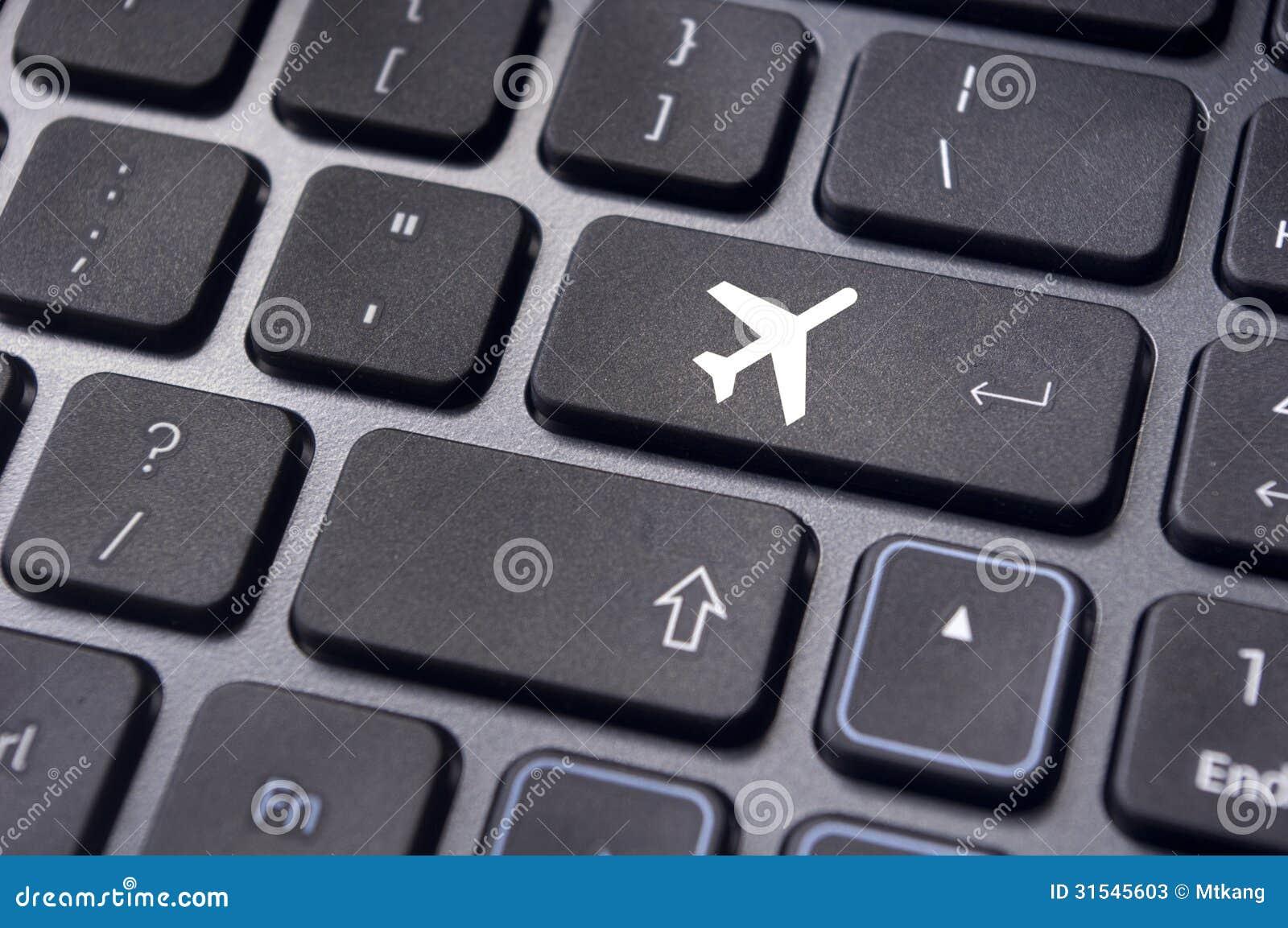 Поиск дешевых авиабилетов: авиа билеты на самолет дешево