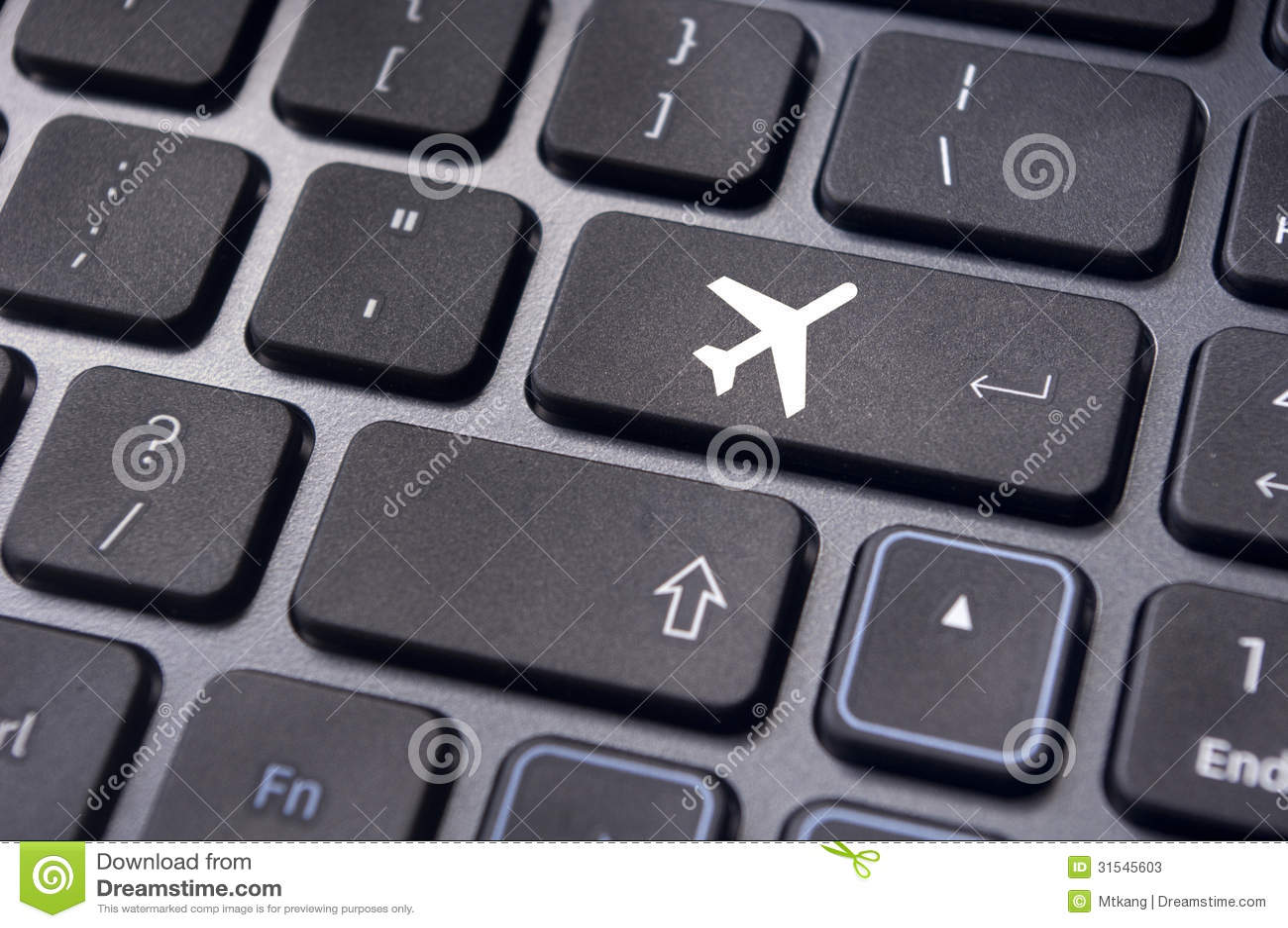 Как купить авиабилет онлайн? - Sky Express