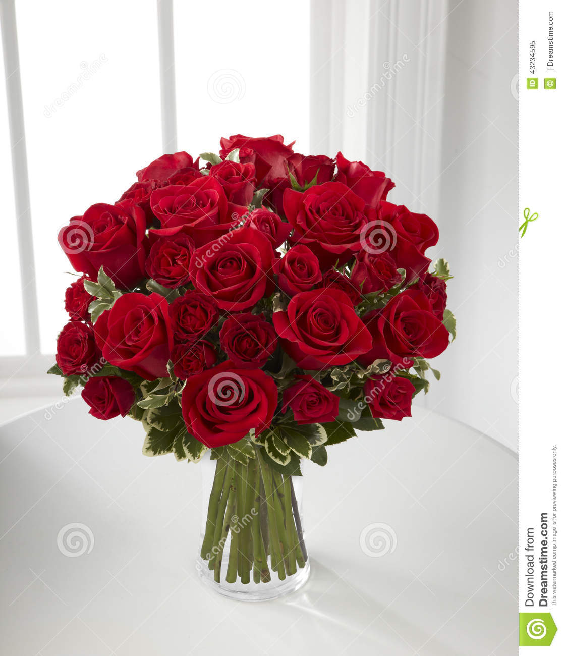 Online Bouquet Delivery In Ghaziabad Stock Image Image Of Look