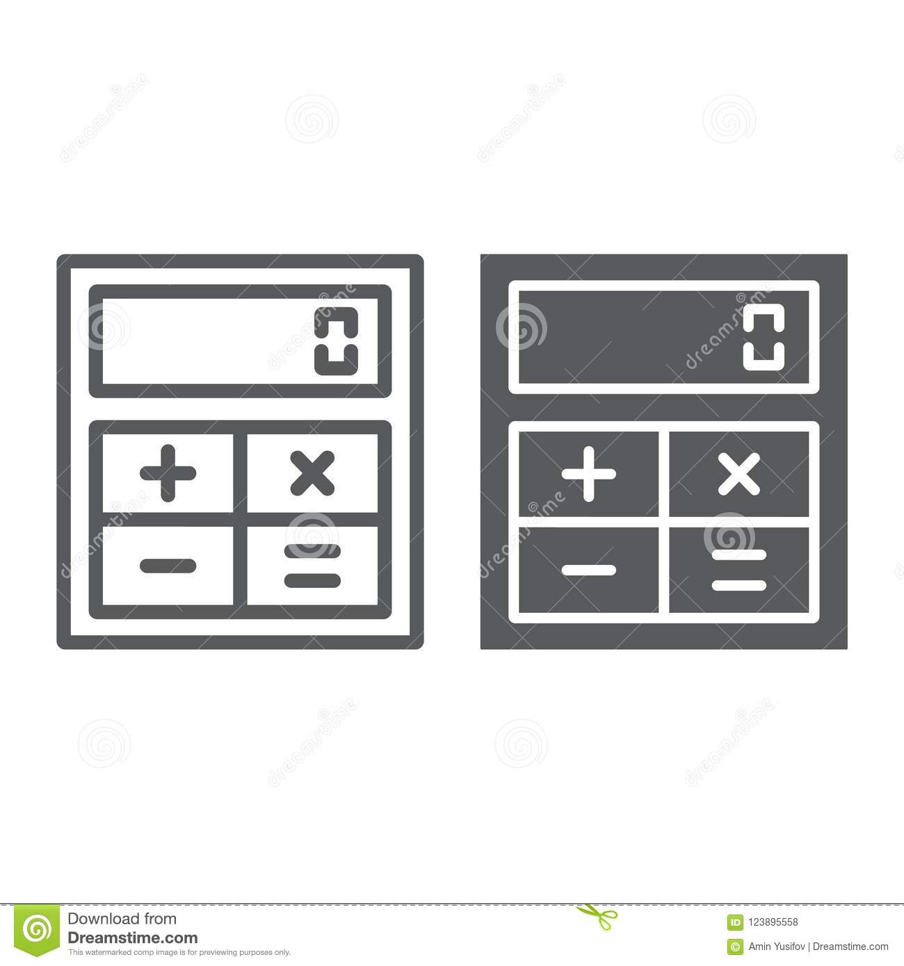 Online graphing calculator linear regression.