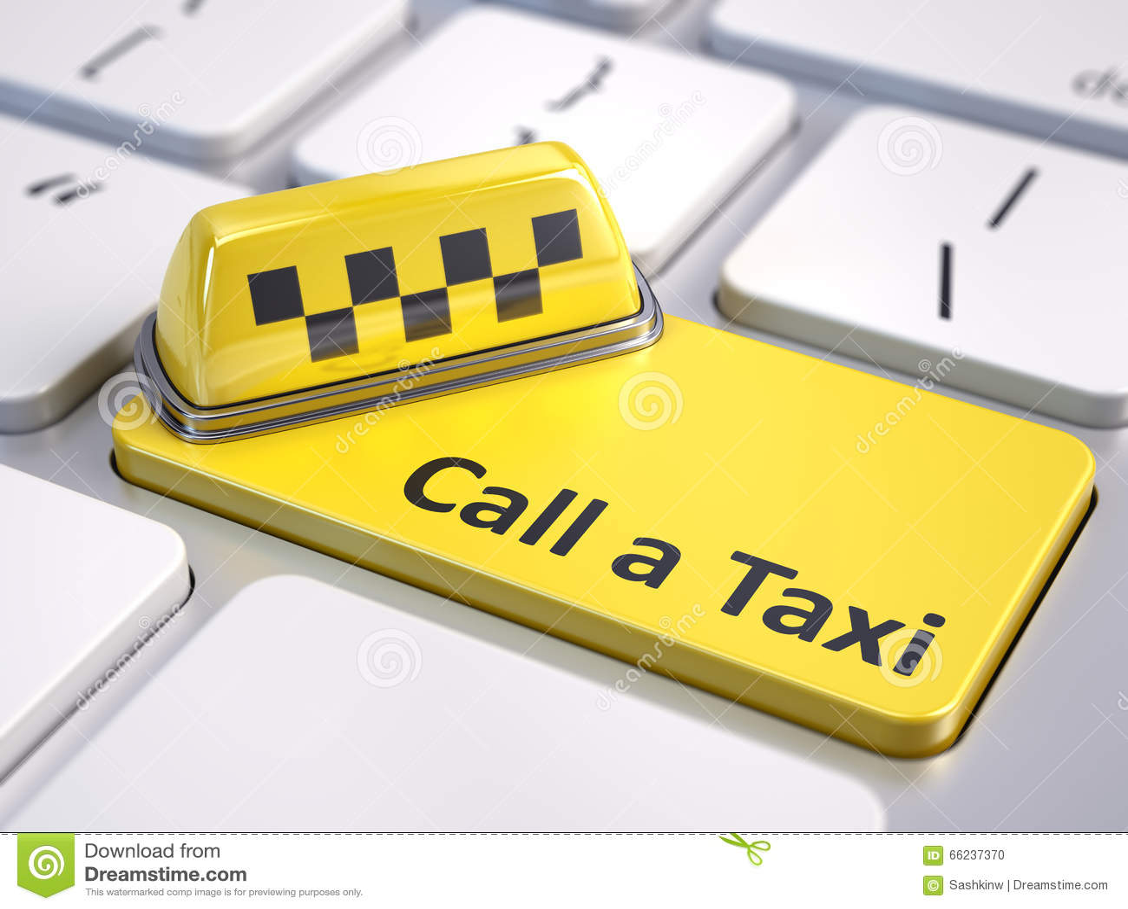Αποτέλεσμα εικόνας για ταξι ιντερνετ