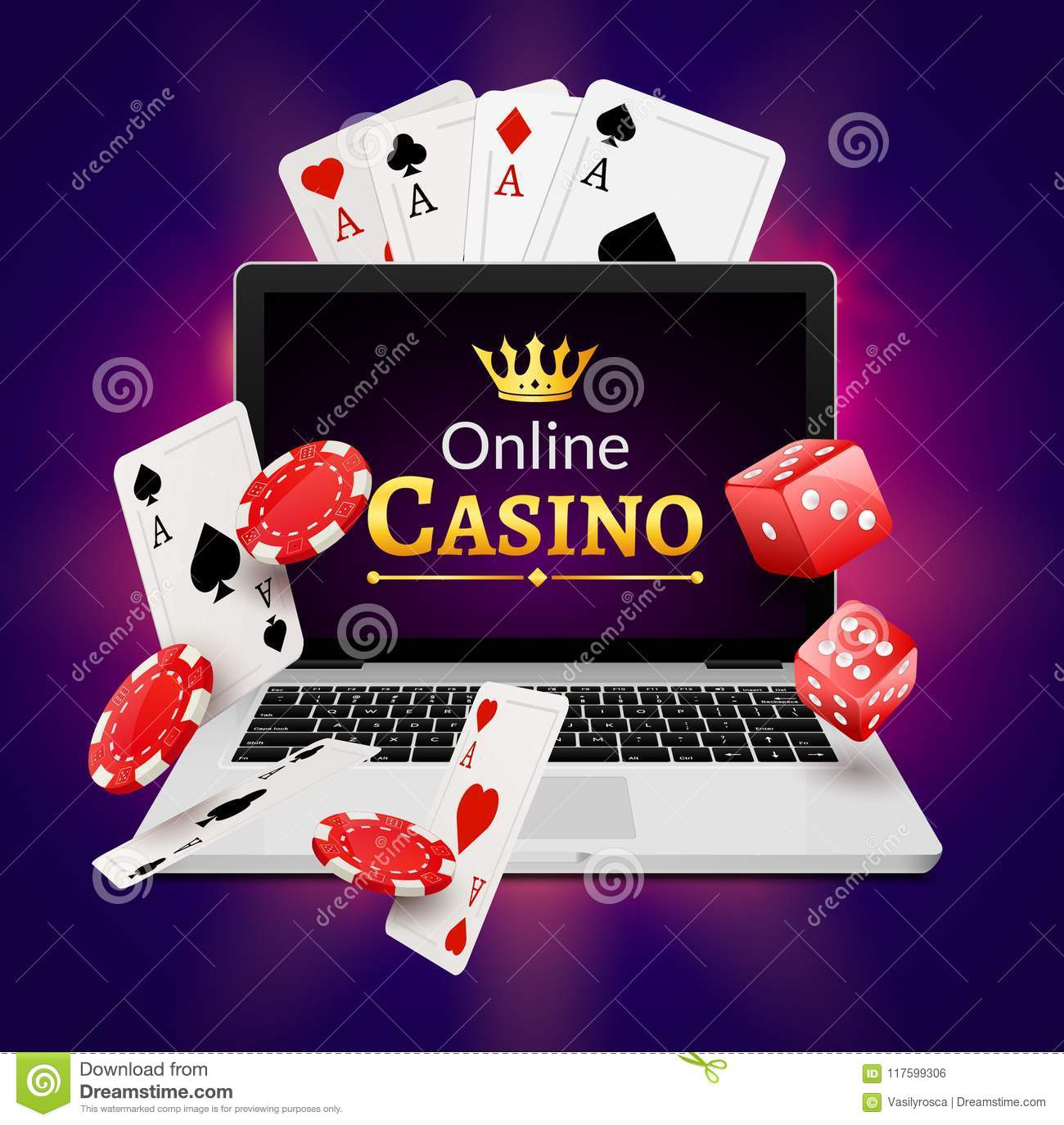 best casino offers 2019