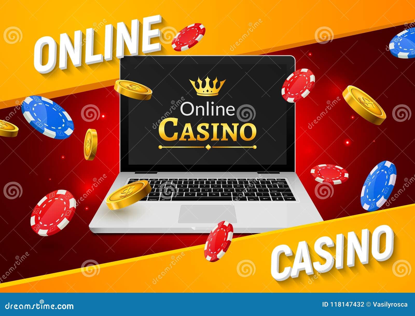 casino extra slots