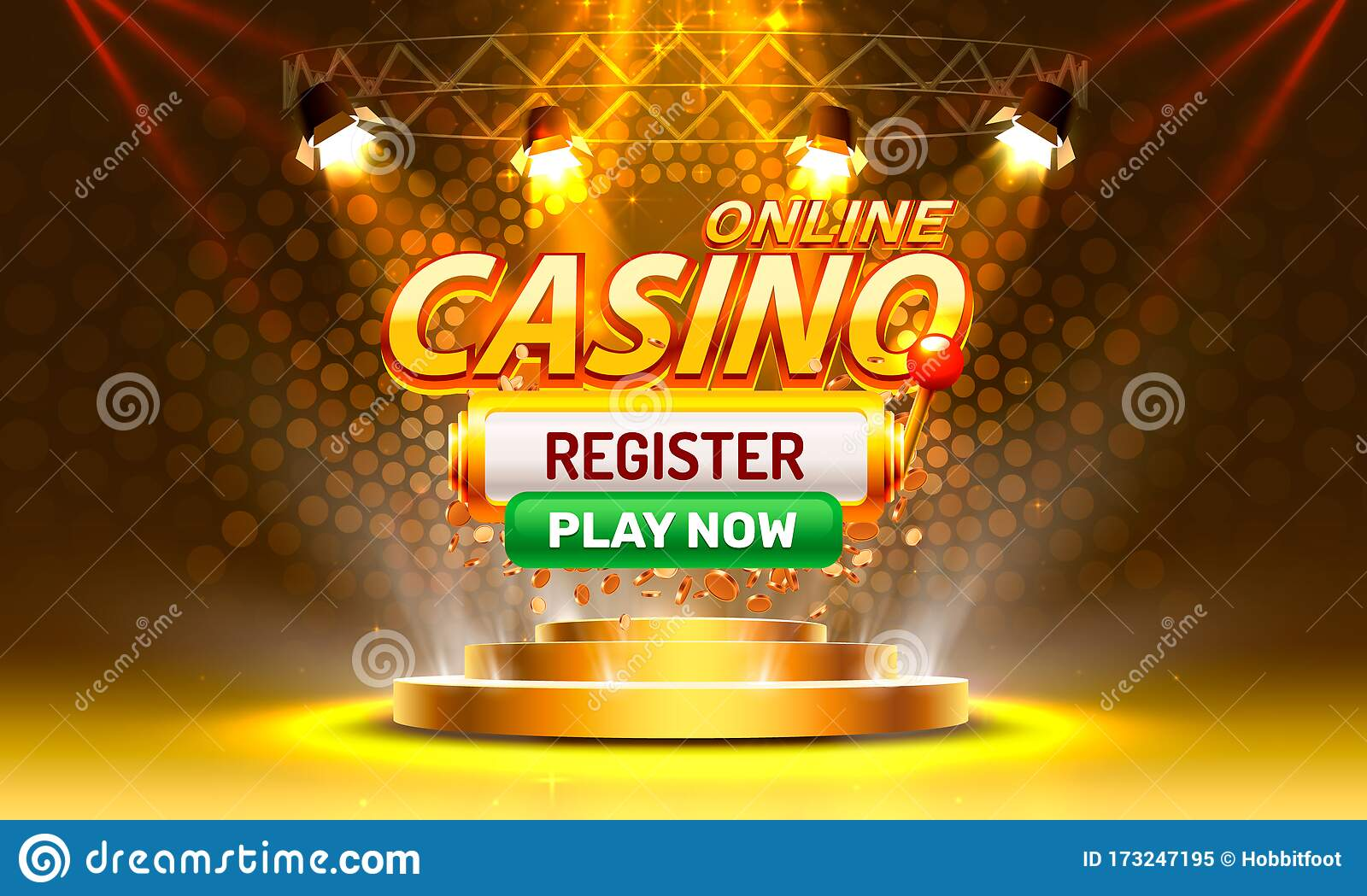 Image result for register online casino