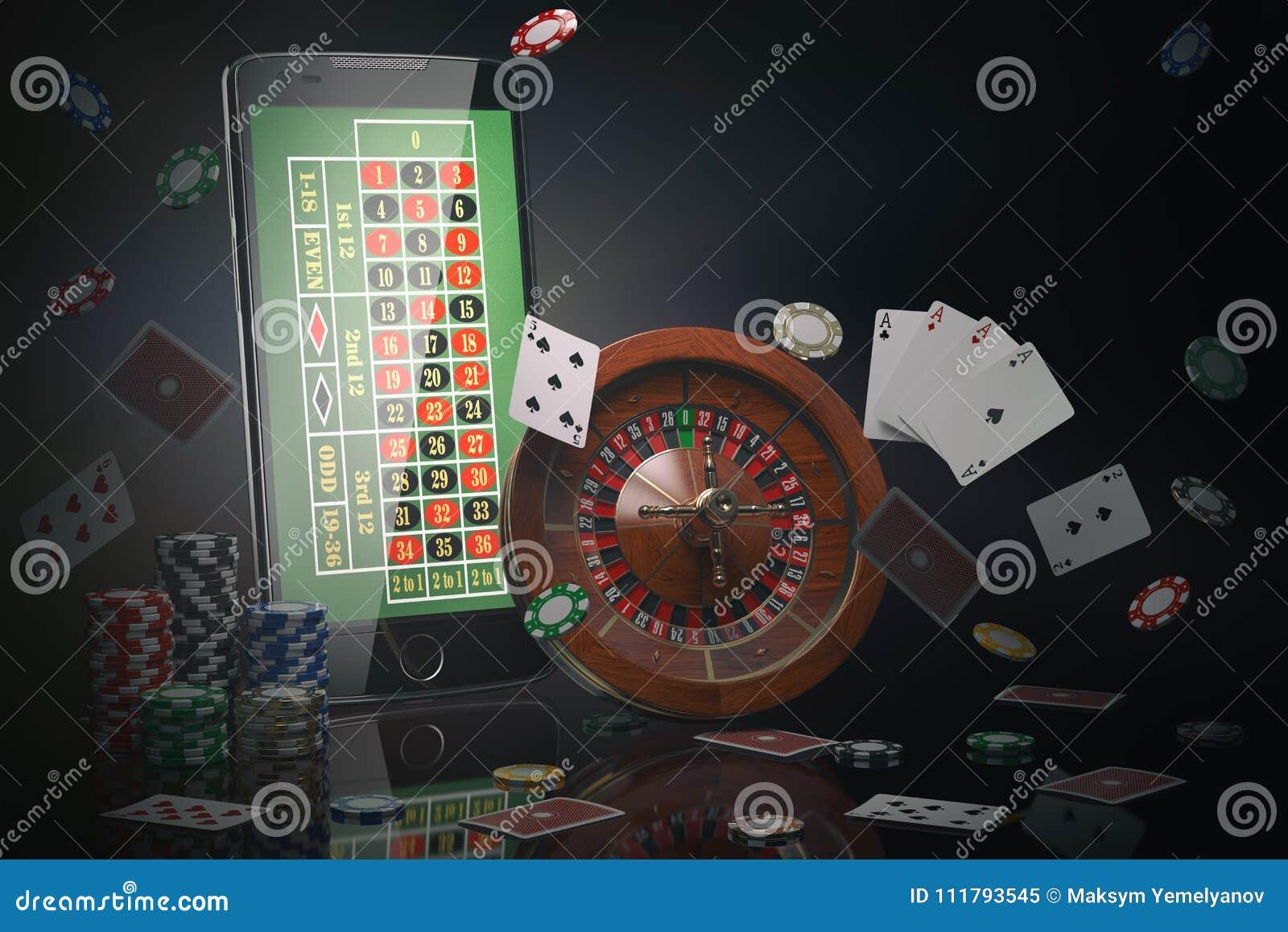 casinos in california with slot machines