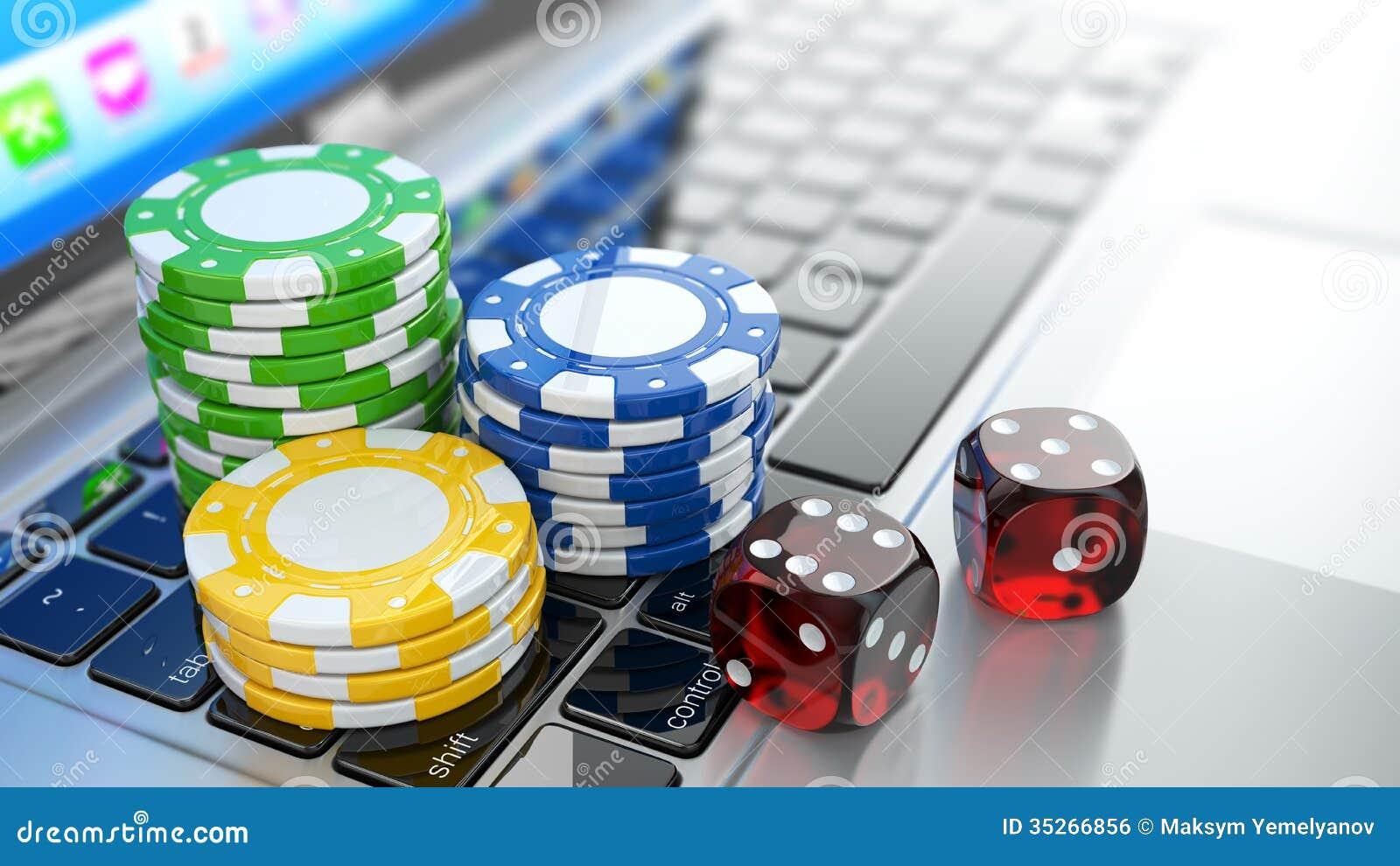 casino online free jetstspielen