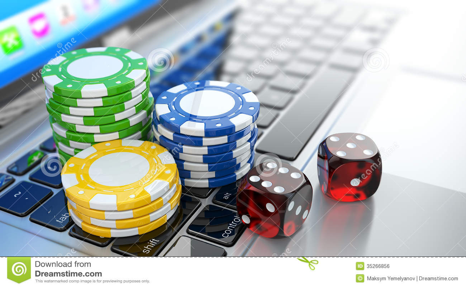 online casino free play supra online