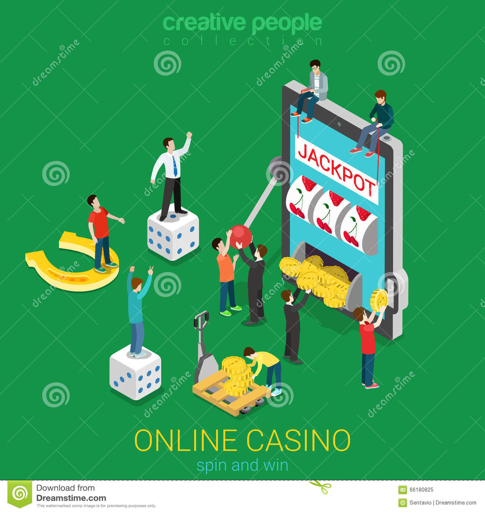 Online Casino News - OnlineCasino Deutschland OnlineCasino Deutschland