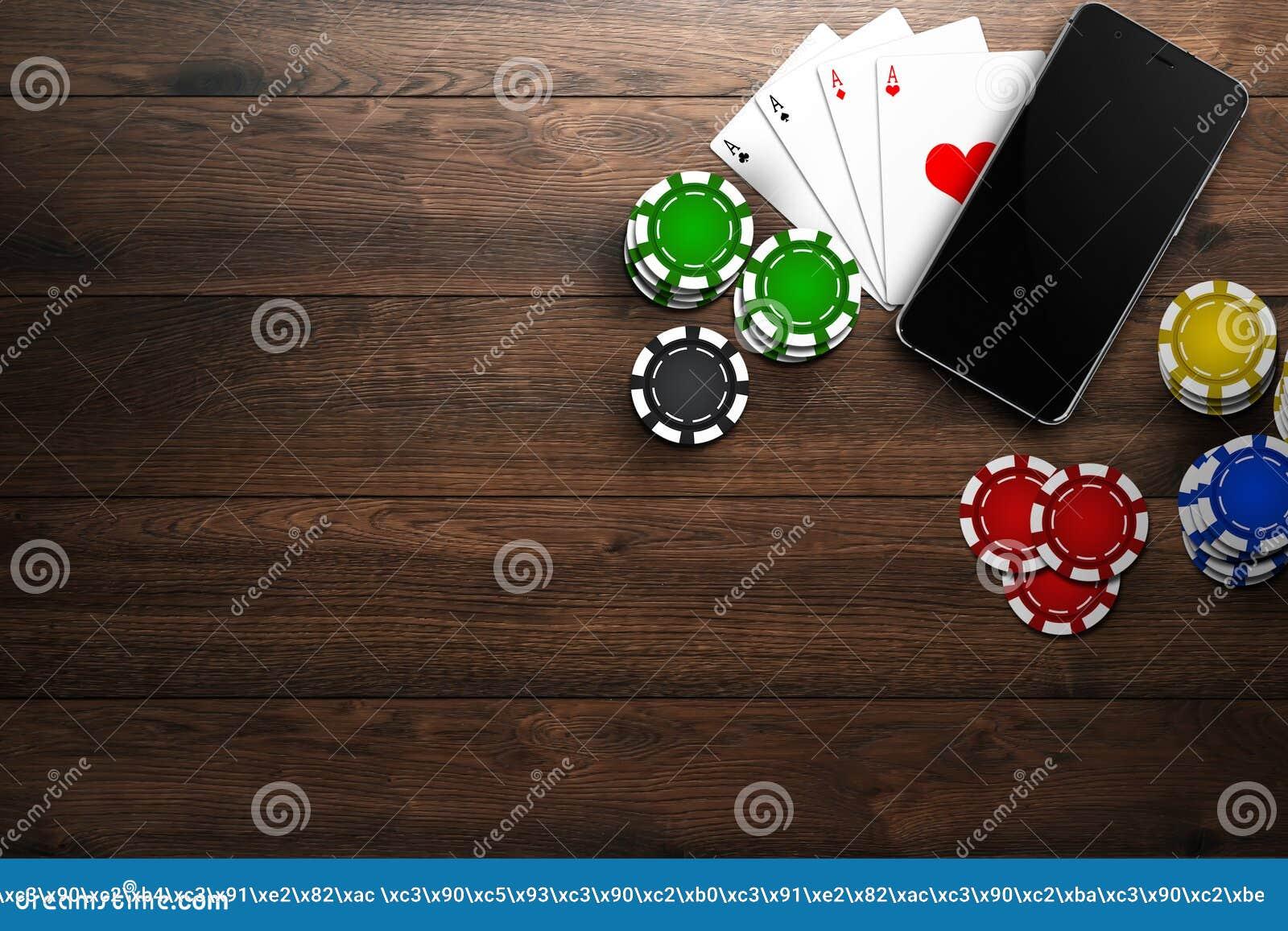 thousands online casinos