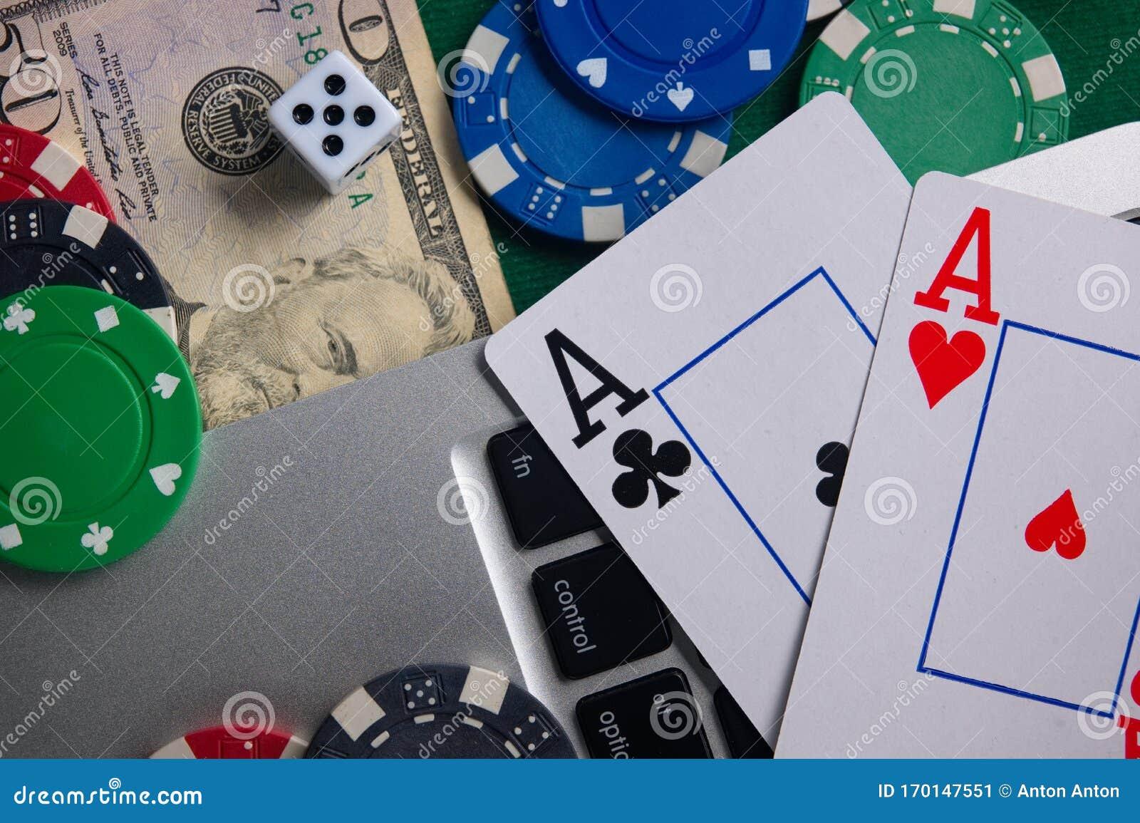Free blackjack for fun