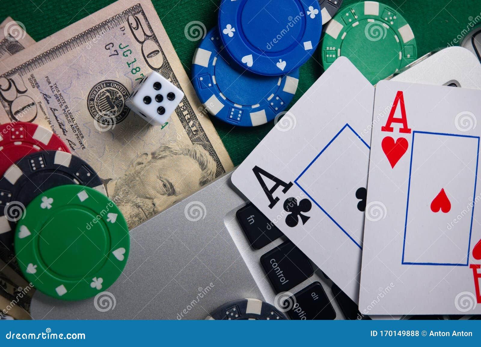 Online Casino Poker Background For Business Online Games Poker Blackjack Game Online Card Games Laptop Money