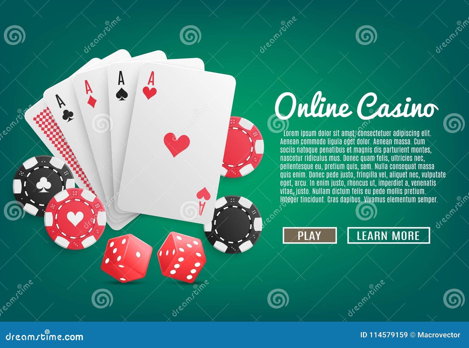 all star slots casino bonus codes
