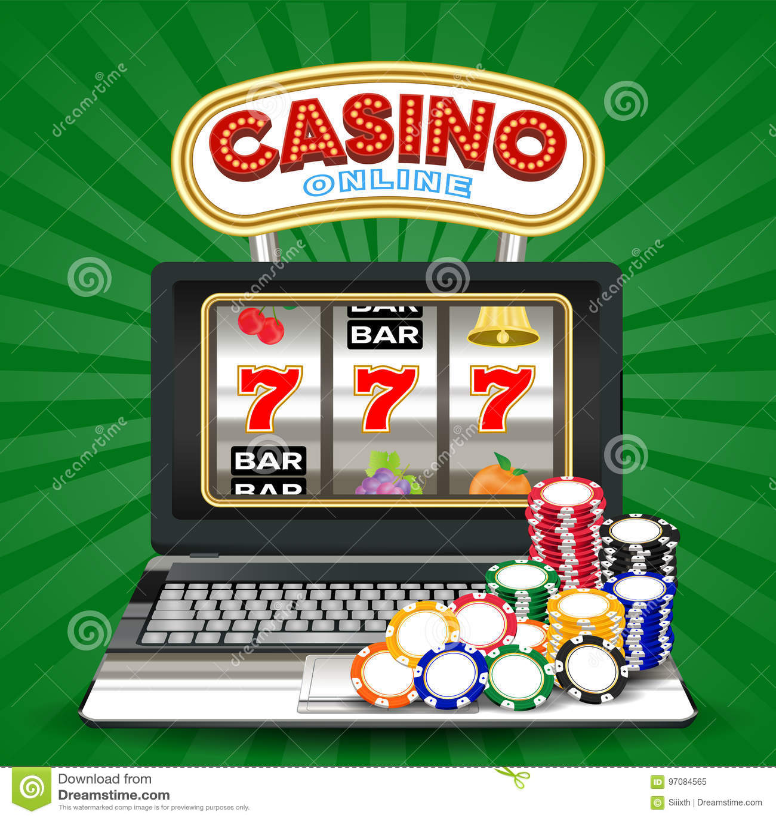 Казино на компьютер бесплатно покер онлайн вывод яндекс