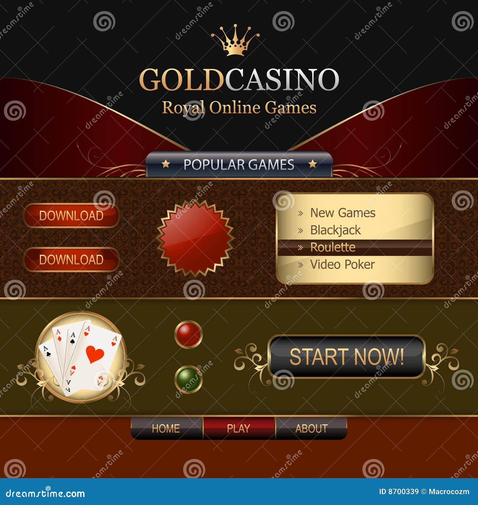 Best Indiana Casino, Money Online Play Poker, Online Poker With Friends