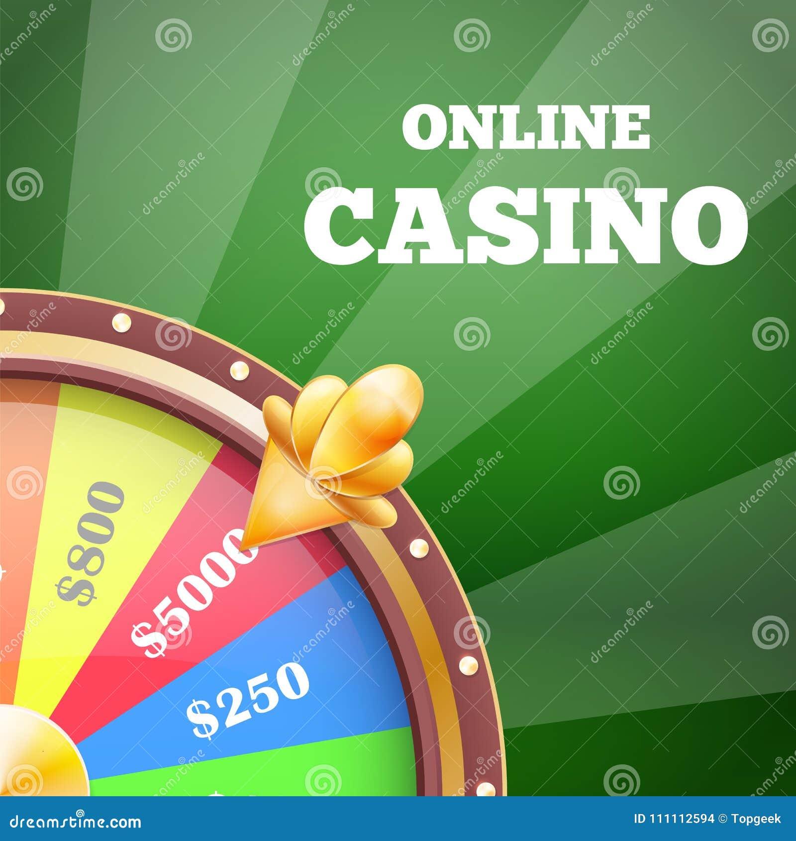 top online casino in sweden