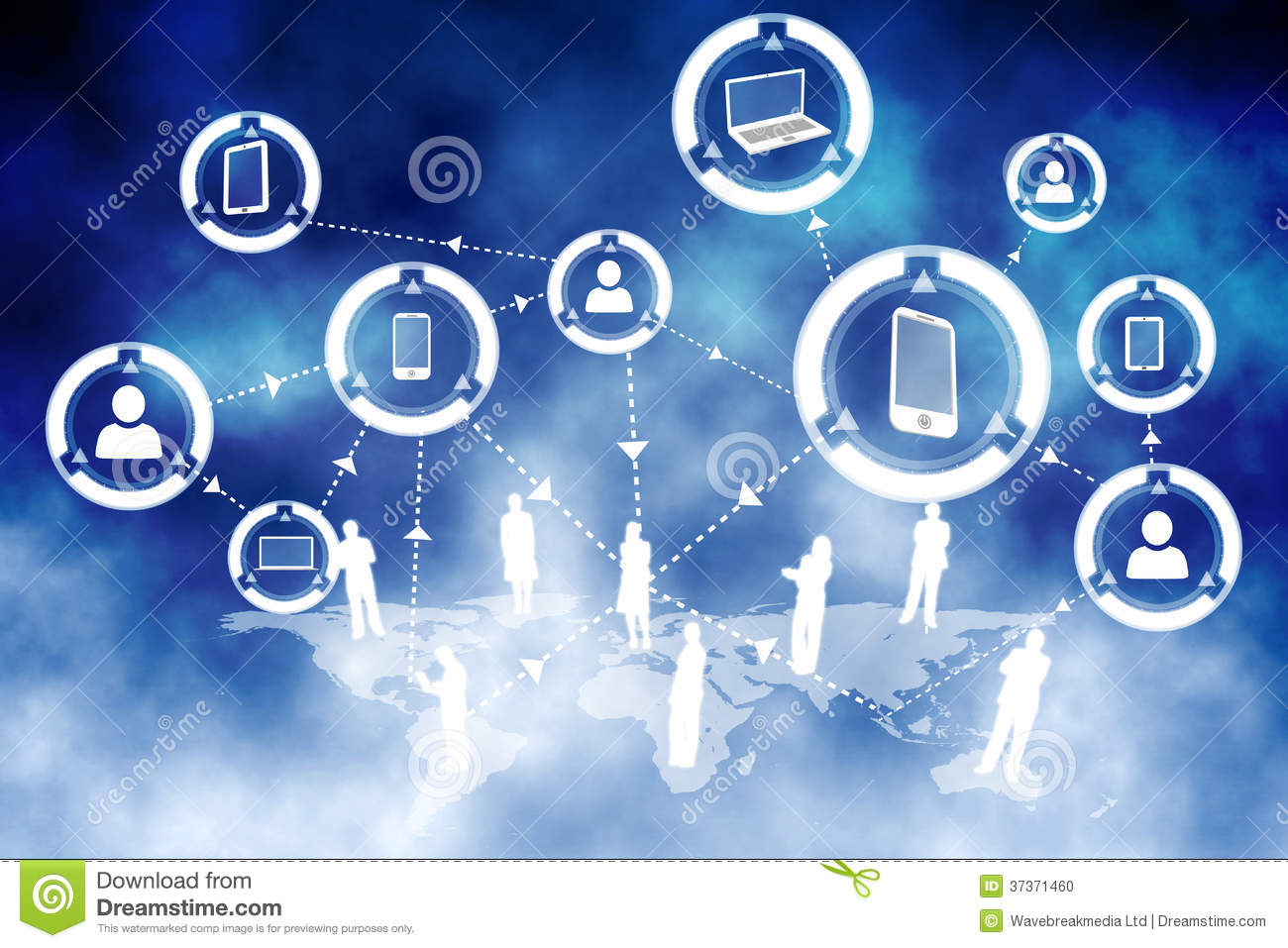 online communities Lithium online community software leverages the power of the crowd to transform your website into a social destination and build a deeper relationship with your customers—resulting in increased sales, lower service costs and accelerated innovation.