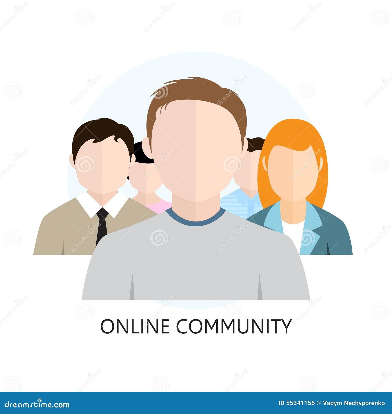 online community kostenlos Karlsruhe